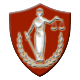 Адвокат в Санкт-Петербурге Еремин А.В.