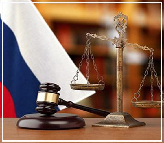 Адвокат суд спб