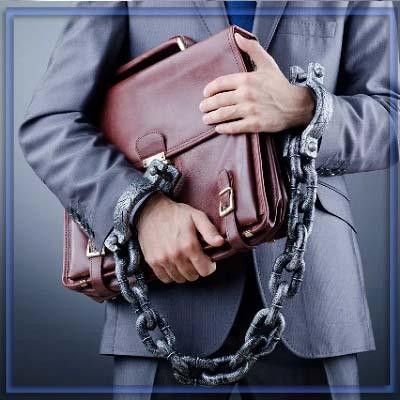 Мои услуги -  Защита от субсидиарной ответственности